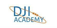 EverDevelop | DJI Academy
