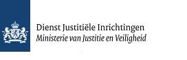 EverDevelop | Ministerie Justitie en Veiligheid