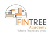 EverDevelop | FinTree Academy