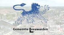 EverDevelop | Gemeente Leeuwarden