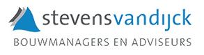 EverDevelop | Stevens en van Dijck